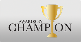 Awards-By-Champion