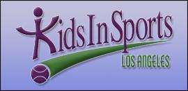 Kids-in-Sports