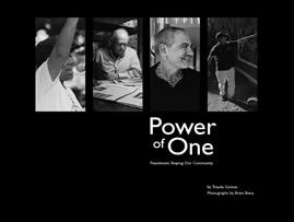 Powerofonecover