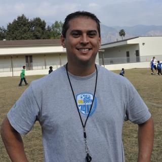 staff-coach-8